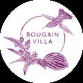 logo-bougainvilla-rounded